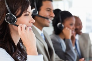 concurrent users play a role in determining voip bandwidth